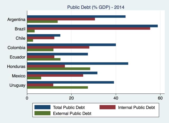 publicdebt2